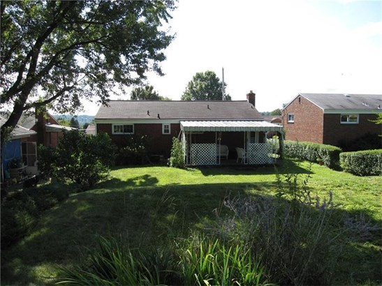 638 Elaine Drive, Baldwin, PA - USA (photo 2)