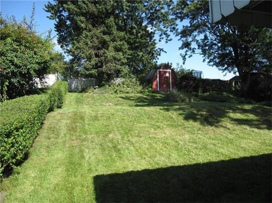 638 Elaine Drive, Baldwin, PA - USA (photo 3)