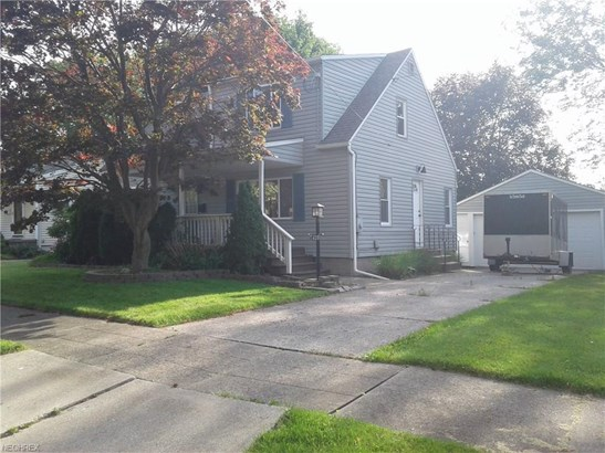 1420 Neptune Ave, Akron, OH - USA (photo 2)