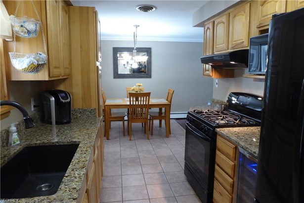 14398 Spring Valley Dr, Novelty, OH - USA (photo 5)