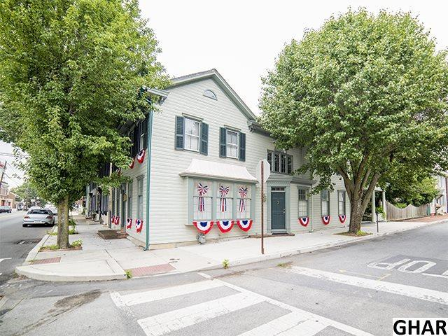 227 South York Sreet, Mechanicsburg, PA - USA (photo 1)