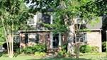 107 S Granville Street, Edenton, NC - USA (photo 1)