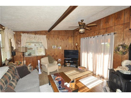 453 Arbor, Pleasant Hills, PA - USA (photo 5)