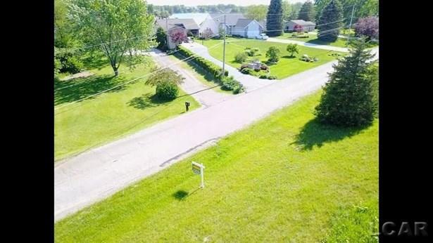 11330 Northmoor Drive, Cement City, MI - USA (photo 4)