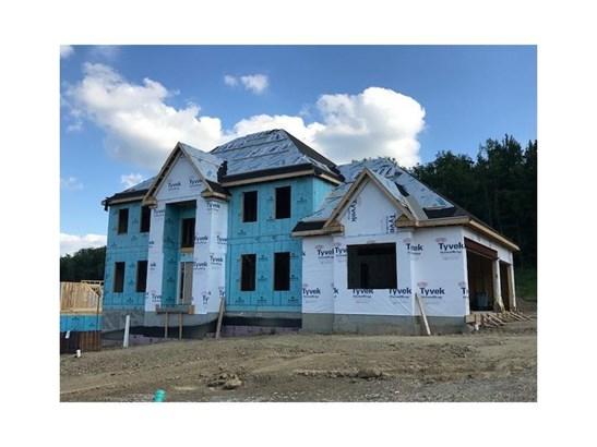 203 Carry Back Court, Cranberry Township, PA - USA (photo 1)