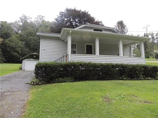 2126 Strangford Road, Blairsville, PA - USA (photo 1)