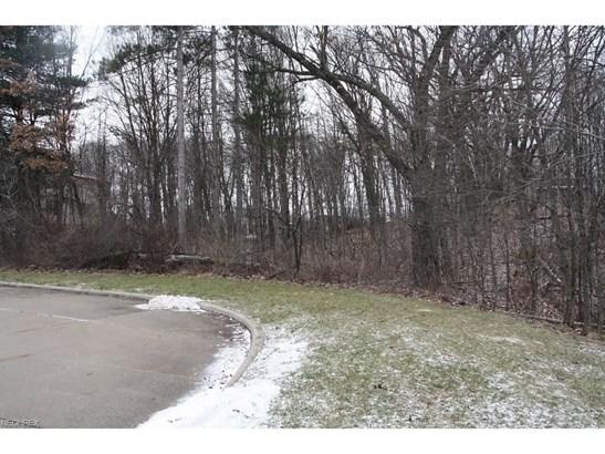 1203 Running Fox Ln, Clinton, OH - USA (photo 3)