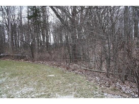 1203 Running Fox Ln, Clinton, OH - USA (photo 4)
