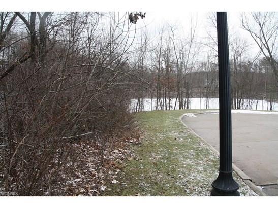1203 Running Fox Ln, Clinton, OH - USA (photo 5)