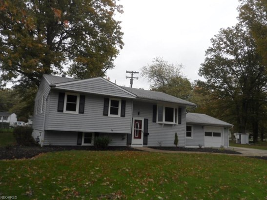 2735 Avon Blvd, Ashtabula, OH - USA (photo 1)