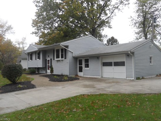 2735 Avon Blvd, Ashtabula, OH - USA (photo 2)