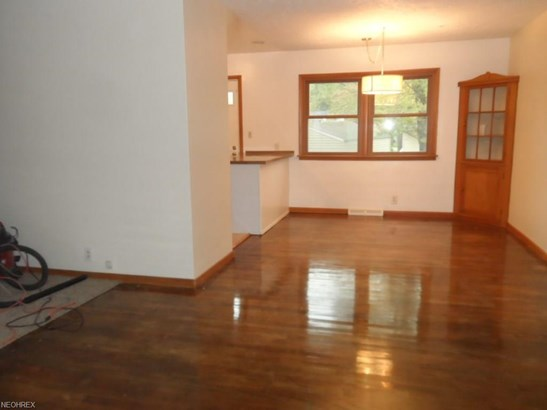2735 Avon Blvd, Ashtabula, OH - USA (photo 4)
