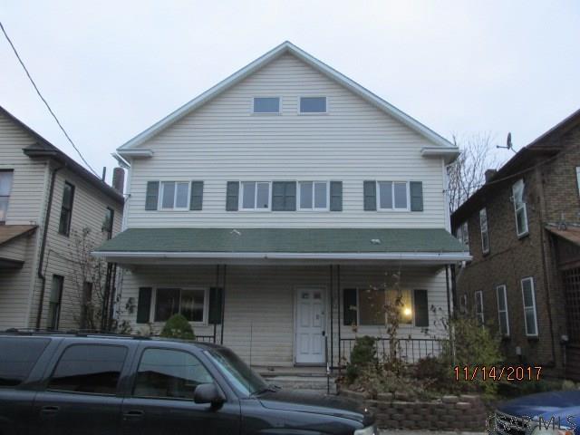 626 Wood Street, Johnstown, PA - USA (photo 1)