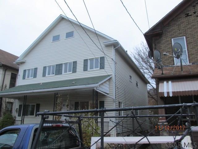 626 Wood Street, Johnstown, PA - USA (photo 2)