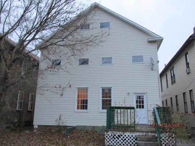 626 Wood Street, Johnstown, PA - USA (photo 4)