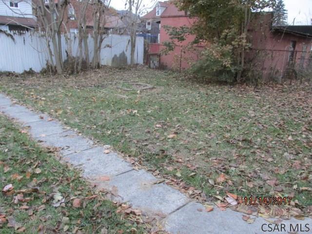 626 Wood Street, Johnstown, PA - USA (photo 5)