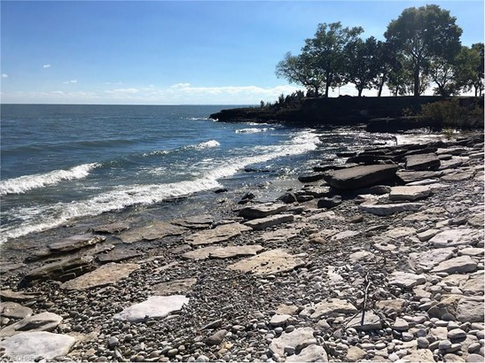 112 Cottage Cove Dr, Lakeside-marblehead, OH - USA (photo 3)