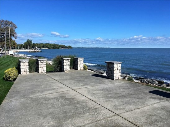 112 Cottage Cove Dr, Lakeside-marblehead, OH - USA (photo 4)