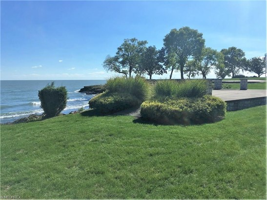 112 Cottage Cove Dr, Lakeside-marblehead, OH - USA (photo 5)