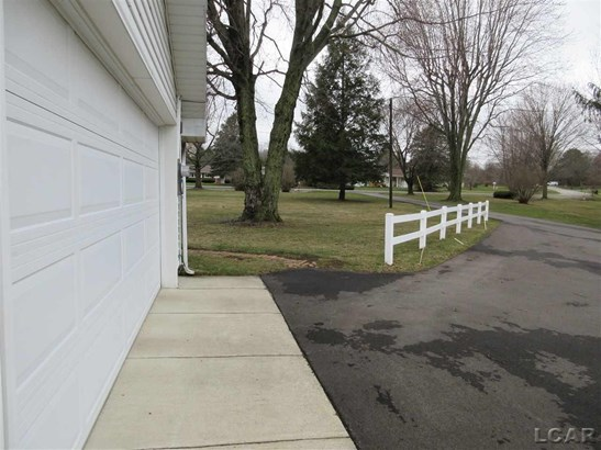 9487 Tonneberger Dr, Tecumseh, MI - USA (photo 4)