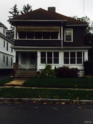 233-235 Cambridge Street 35, Syracuse, NY - USA (photo 1)
