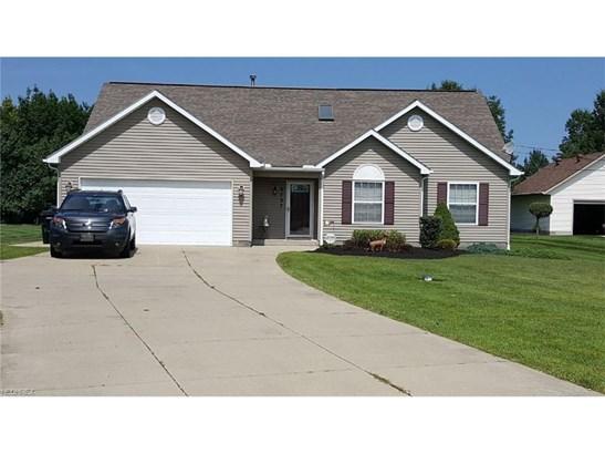 5797 Middle Ridge Rd, Madison, OH - USA (photo 1)