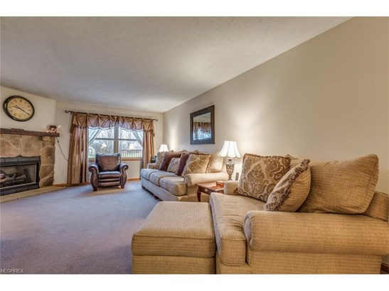 5797 Middle Ridge Rd, Madison, OH - USA (photo 2)