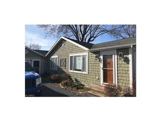 110 W Delaware Trl, Sandusky, OH - USA (photo 1)