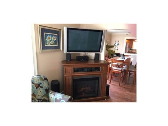 110 W Delaware Trl, Sandusky, OH - USA (photo 3)