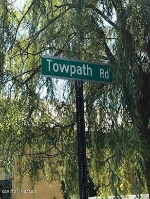 1980 Towpath Road, Kingsbury, NY - USA (photo 2)