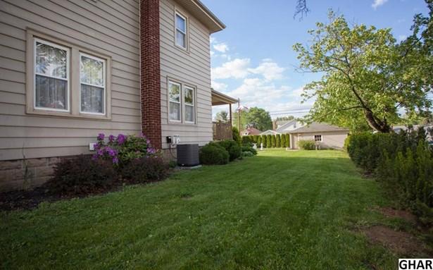 596 2nd St, Highspire, PA - USA (photo 2)