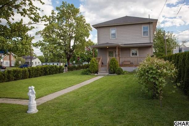 596 2nd St, Highspire, PA - USA (photo 3)
