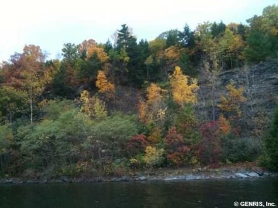 100 Hunt Road, Rock Stream, NY - USA (photo 3)