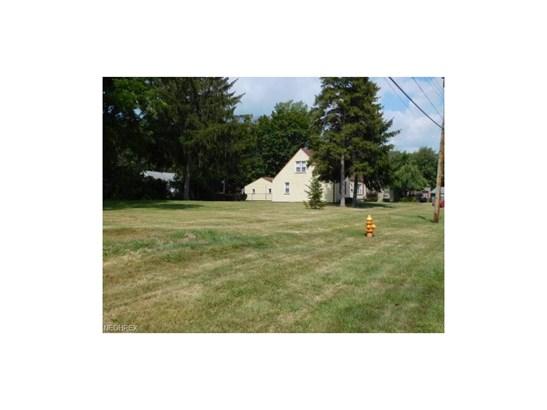 3310 Sheridan Rd, Youngstown, OH - USA (photo 3)