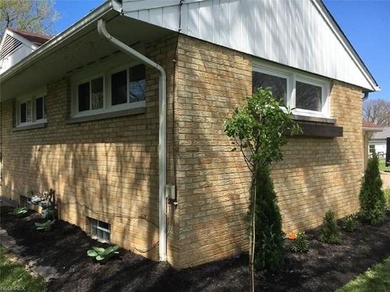 3213 East Main, Kingsville, OH - USA (photo 3)