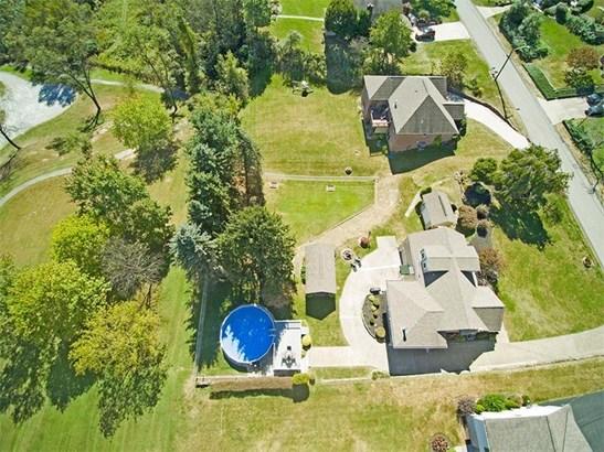 147 Wray Large Rd, Jefferson Hills, PA - USA (photo 1)