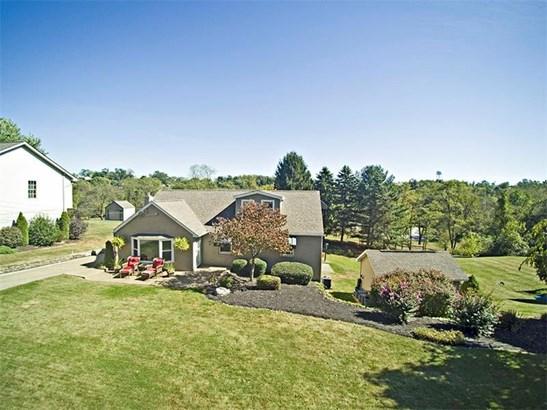 147 Wray Large Rd, Jefferson Hills, PA - USA (photo 2)