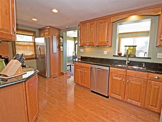 147 Wray Large Rd, Jefferson Hills, PA - USA (photo 3)
