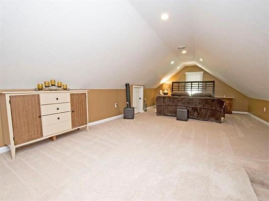 147 Wray Large Rd, Jefferson Hills, PA - USA (photo 5)