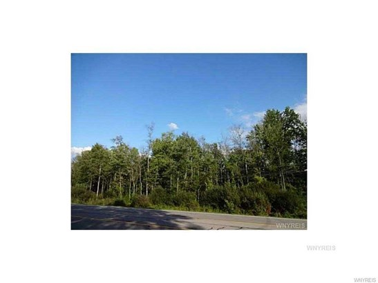 5225 Millersport Highway, Amherst, NY - USA (photo 1)