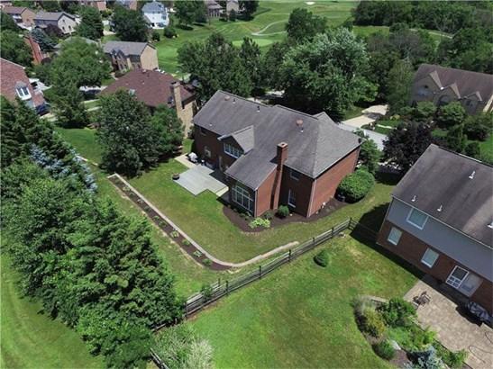 171 Hickory Heights Dr., Bridgeville, PA - USA (photo 2)