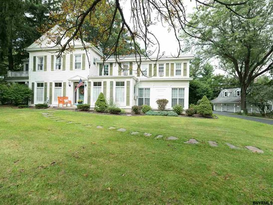 1749 New Scotland Rd, Slingerlands, NY - USA (photo 1)