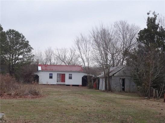 1300 Carsley Rd, Dendron, VA - USA (photo 4)