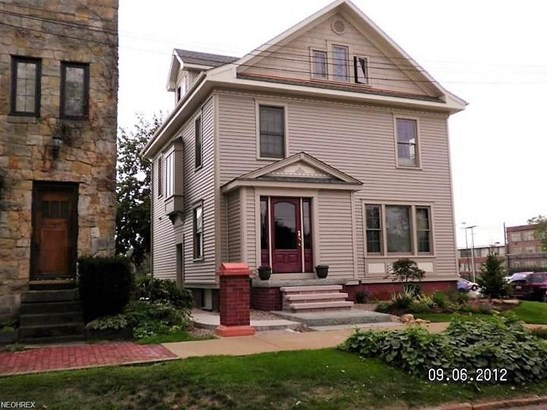 334 5th St, Canton, OH - USA (photo 1)