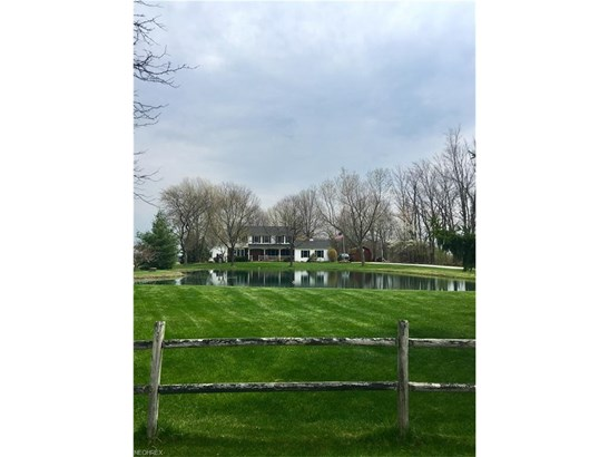3011 Erhart Rd, Litchfield, OH - USA (photo 1)