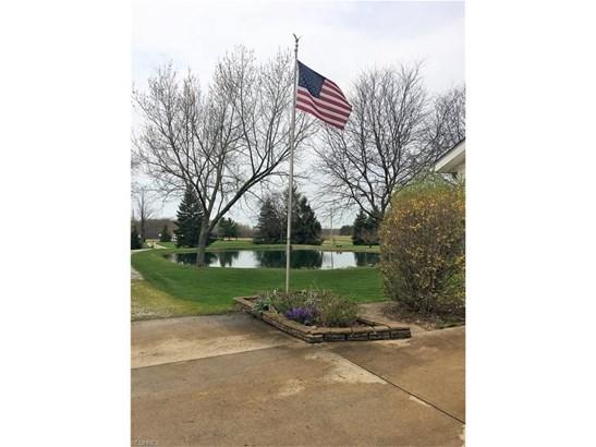 3011 Erhart Rd, Litchfield, OH - USA (photo 3)