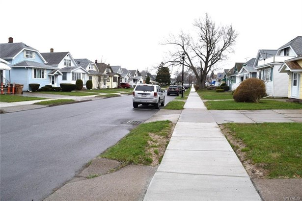 116 Eggert Road, Buffalo, NY - USA (photo 2)