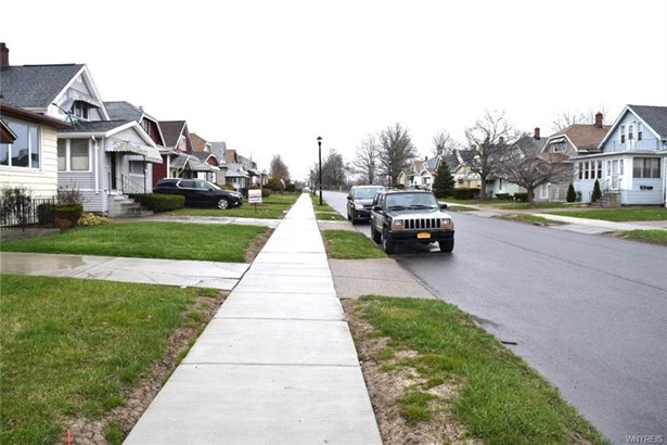 116 Eggert Road, Buffalo, NY - USA (photo 3)