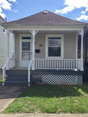 331 Torrence Ave, Scott Township, PA - USA (photo 1)