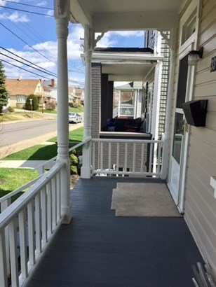 331 Torrence Ave, Scott Township, PA - USA (photo 2)